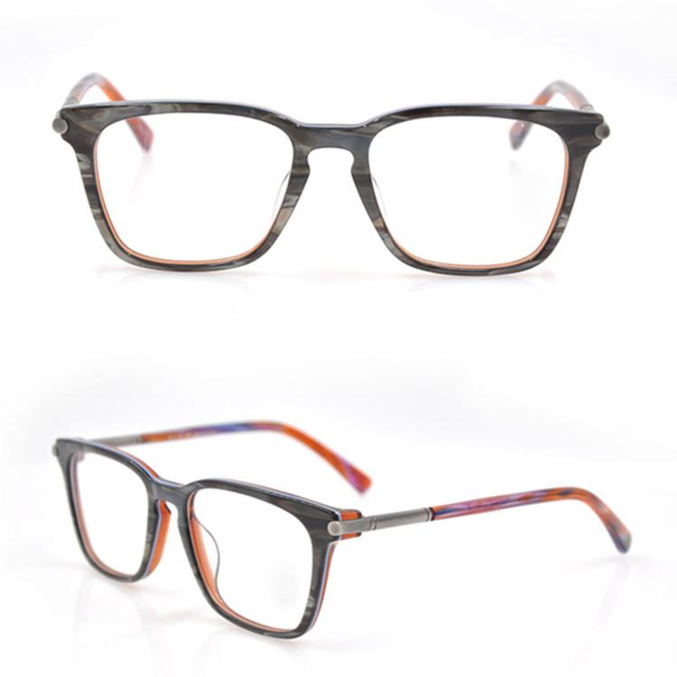 Más populares 2015, moda marcos de las lentes, marcos de anteojos ...