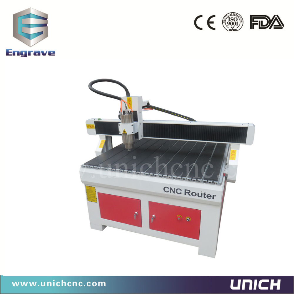 Three heads 3d relief cnc wood router china mainland wood router - Automatic 3d Wood Carving Cnc Router Automatic 3d Wood Carving Cnc Router Suppliers And Manufacturers At Alibaba Com
