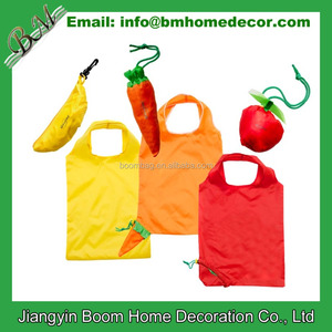 148377995 Carrot Shaped Bags