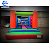 Cheap used commercial bounce houses indoor inflatable bouncers for sale