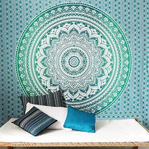 Mandala Design Tapestry Wall Hanging Mandala Coloring Tapestry For Home Decor