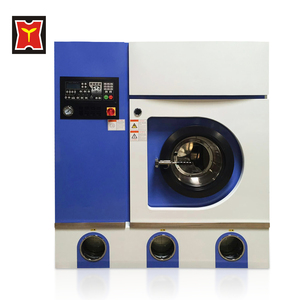 Dry cleaners equipment dry cleaning machine parts for clothes
