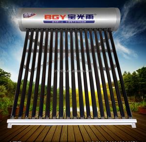 Sun Radiance Outdoor Heater Supplieranufacturers At Alibaba