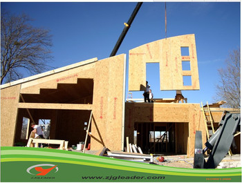 Osb Eps Sip View Osb Eps Sip Leader Product Details From