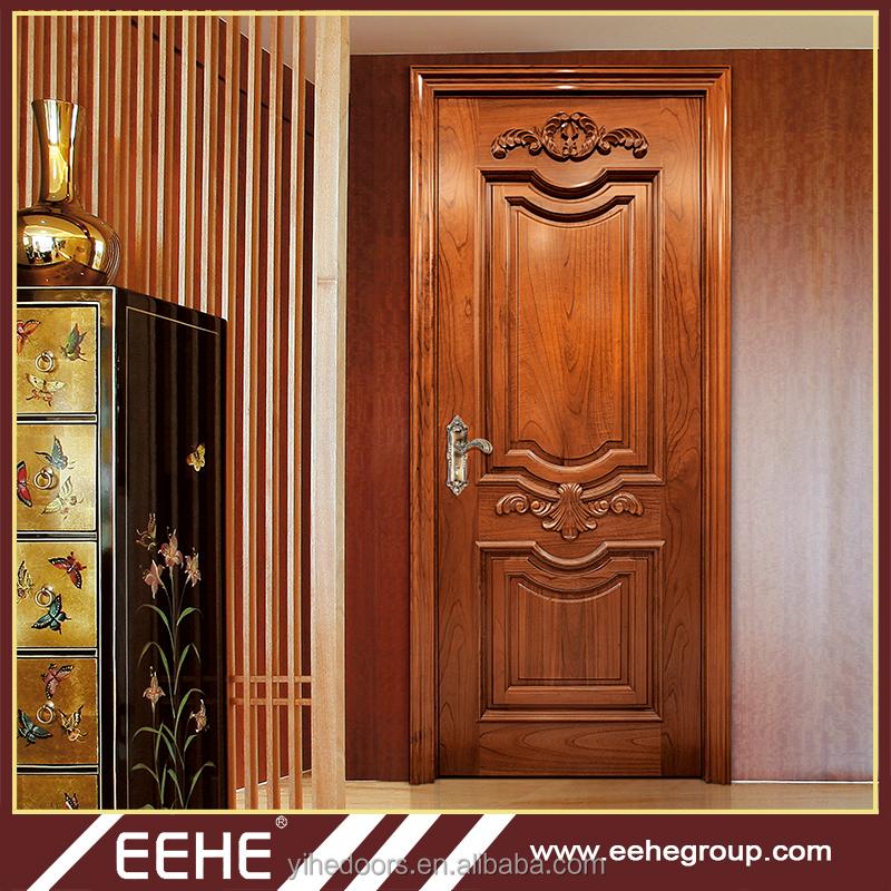 - Antique Moroccan Doors Wholesale, Door Suppliers - Alibaba