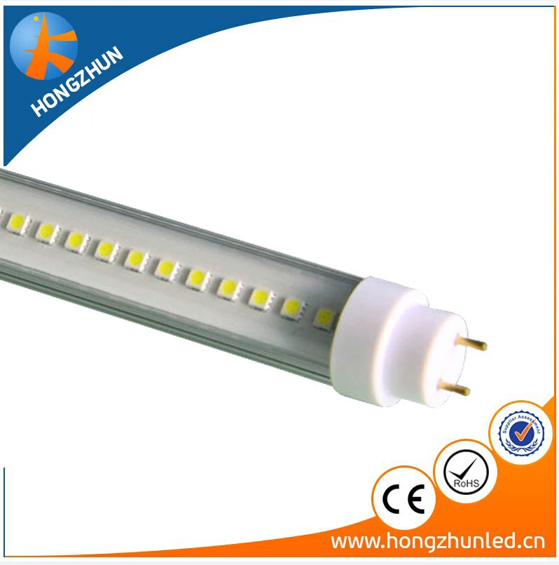hot new products for 2016 120cm T8 LED Fluorescent Tube