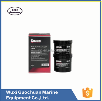 General Repair Epoxies Devcon Plastic Steel Putty A - Buy Liquid Steel  Putty,Plastic Filler Putty,Aluminum Epoxy Putty Product on Alibaba com