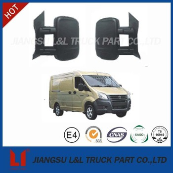 Hot Sale Car Mirror Heater Of Auto Mirror For Gaz Van - Buy A Mirror,Auto  Mirror,Car Mirror Heater Product on Alibaba com