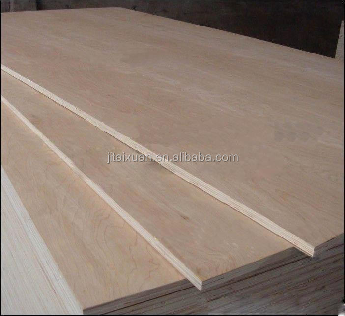 Okoume veneer 18mm marine plywood for furniture best for Furniture quality plywood
