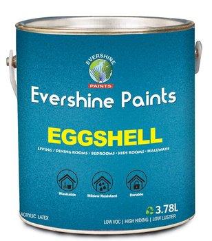 Evershine Trading, Inc., Usa - TradeKey