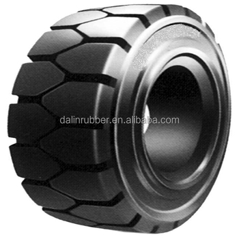 truck tire  tubes  sale buy truck tire  tubes  sale product  alibabacom