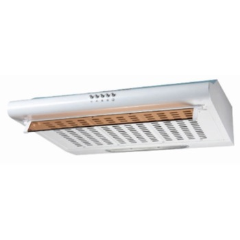 Rsl 05 Chinese Kitchen Exhaust Range Hood High Quality Slim Cooker