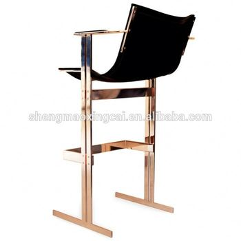 Customized Hudson Furniture Chair Kolb Bar Chair Buy Metal Bar