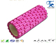 High Density EVA Foam Roller Deep Massage Rumble Foam Roller