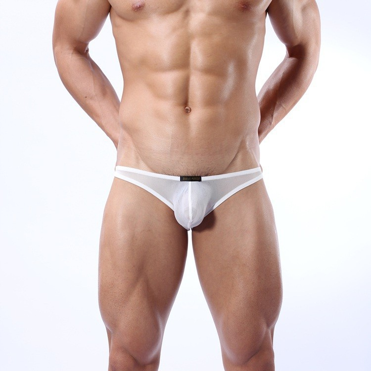 Congratulate, excellent Mens sexy thongs think