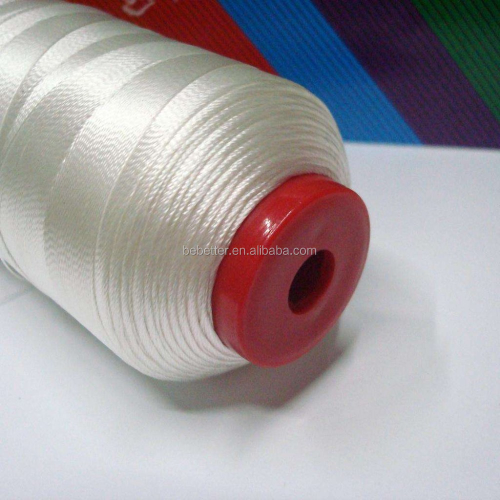 Nylon Kite Flying Thread