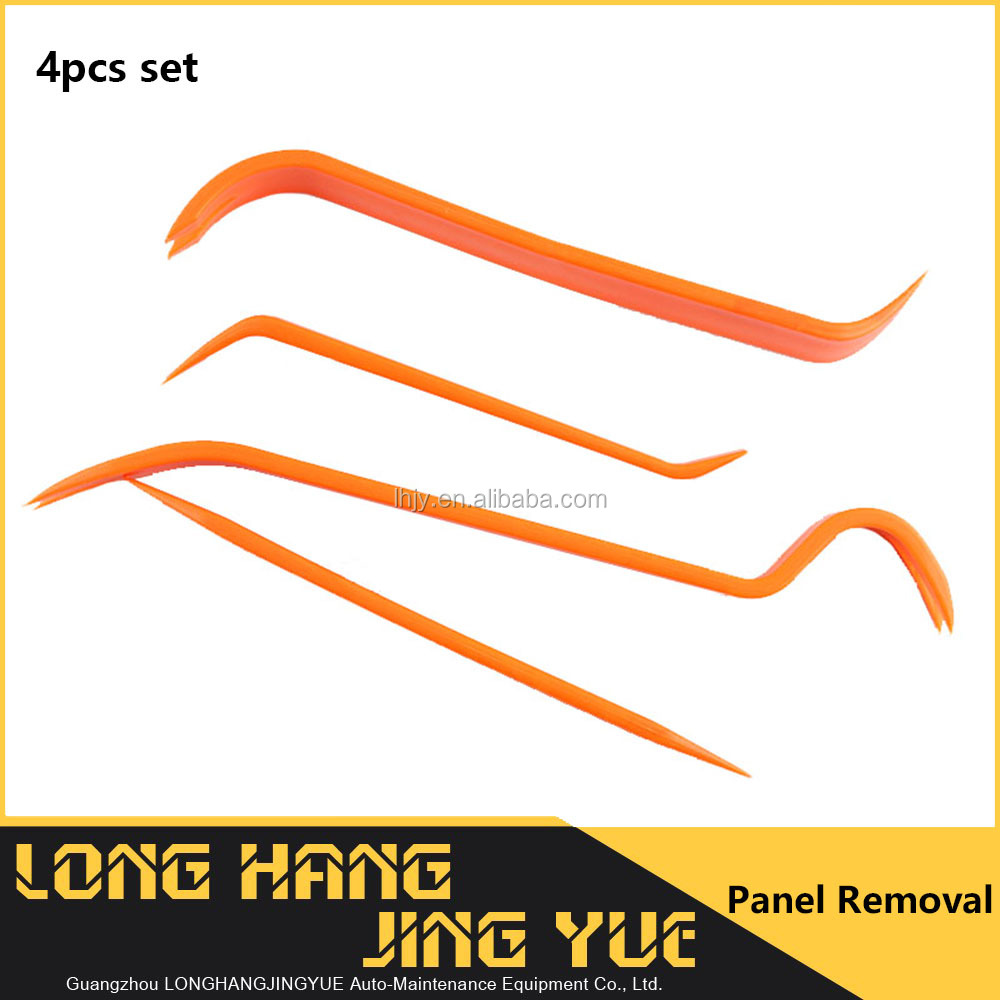 073503 L'TMS Automobile <strong>Tool</strong> Panel Remover Radio Panel Door Clip Trim Installer Repair <strong>Tool</strong> Set Car Dashboard Panel Removal <strong>Tool</strong>