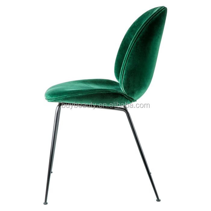 List Manufacturers Of Replica Gubi Beetle Chair Buy
