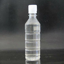 textile surfactants soaping agent chemicals textile washing K-4
