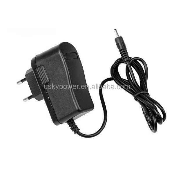 AC Power supply adapter 5V for LED lights and routers
