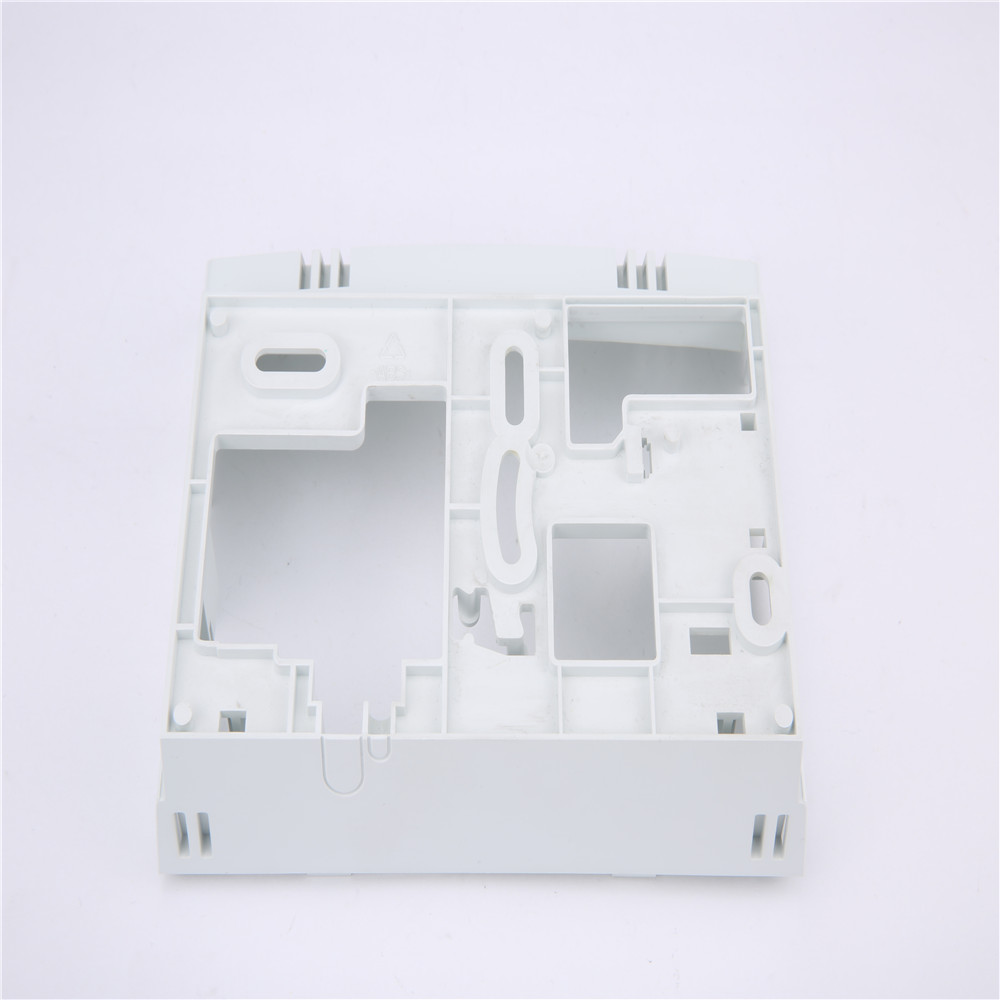 Precision Mold making plastic Products Injection Mould&Plastic Mold Maker