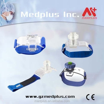 Medplus Radial Artery Compression Device Helix Tourniquet