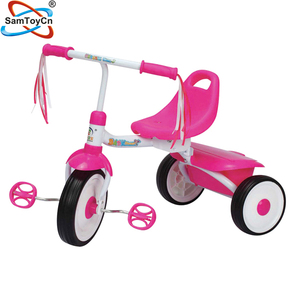 Cheap kids tricycle/tricycle for kids/tricycle kids
