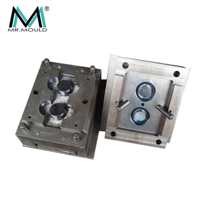 rubber sole mould die maker