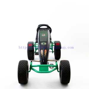 Cool new kids' scooter/outdoor sports beach buggy cool toy car