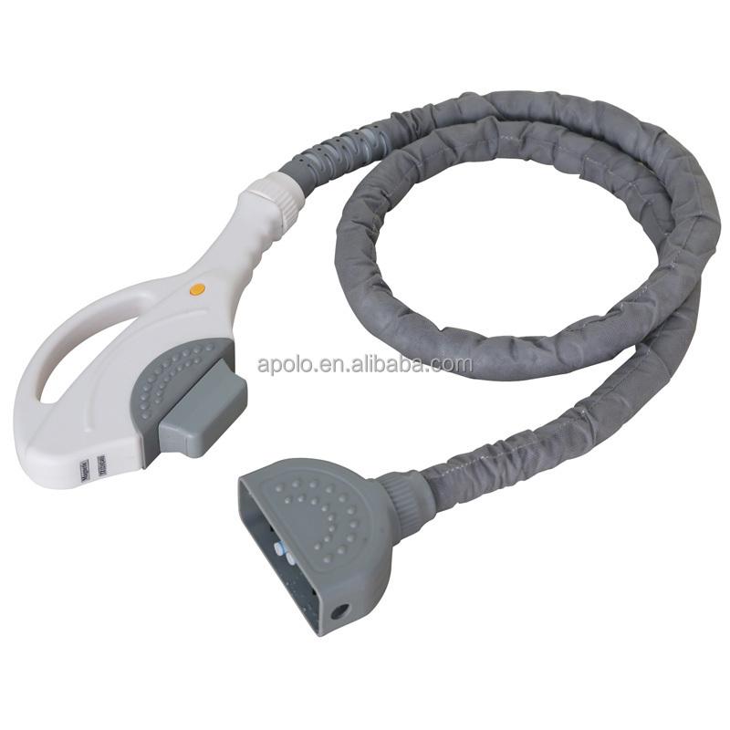 portable hair removal machine ipl shr