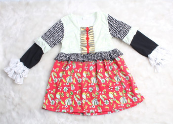 d022fbd99432 Chinese Wholesale Boutique Remake Kids Clothes For Online Shopping ...