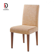 pink canopy chair pink canopy chair suppliers and manufacturers at rh alibaba com Kelsyus Canopy Chair Pink Pink Lawn Chairs