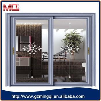 Hogar Moderno Diseño De Aluminio Terraza Puertas Correderas Para Venta Buy Terraza Puertas Correderas Aluminio Terraza Puertas Correderas Terraza