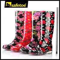 Rain boots, Lady rain boot, Women rain boots