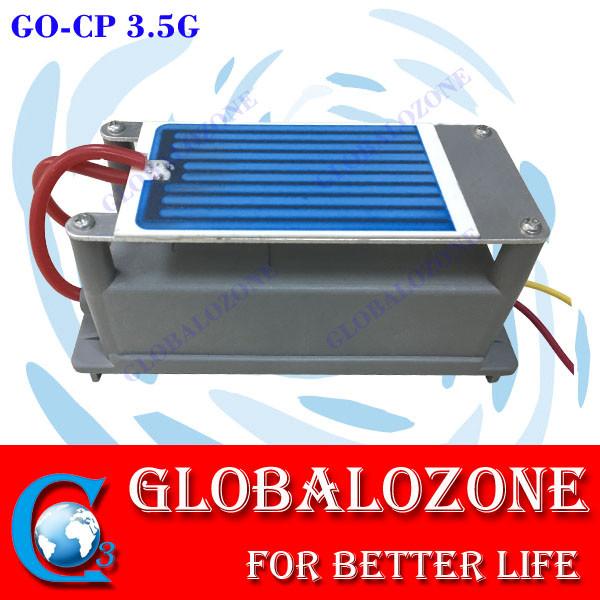 12 Volt DC 5 gr//hr Ozone Transformer
