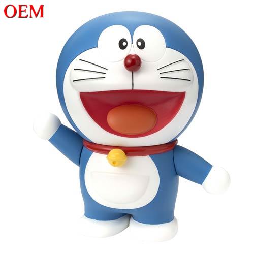 Download 6600 Koleksi Gambar Kartun Doraemon Png HD Terbaik