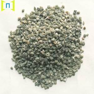 Lowes Perlite Lowes Perlite Suppliers And Manufacturers At Alibabacom