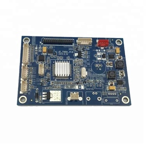 Grade Universal Lvds To Usb Hd-mi Vga Input Tft Lcd Controller Board Driver  Board Lvds To Hd-mi,hd-mi To Mipi Board,mipi