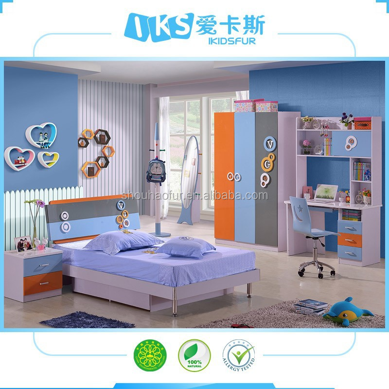 Kids Bedroom Model new model bedroom furniture, new model bedroom furniture suppliers