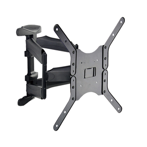 180 degrees sliding tv mount /folding tv mount