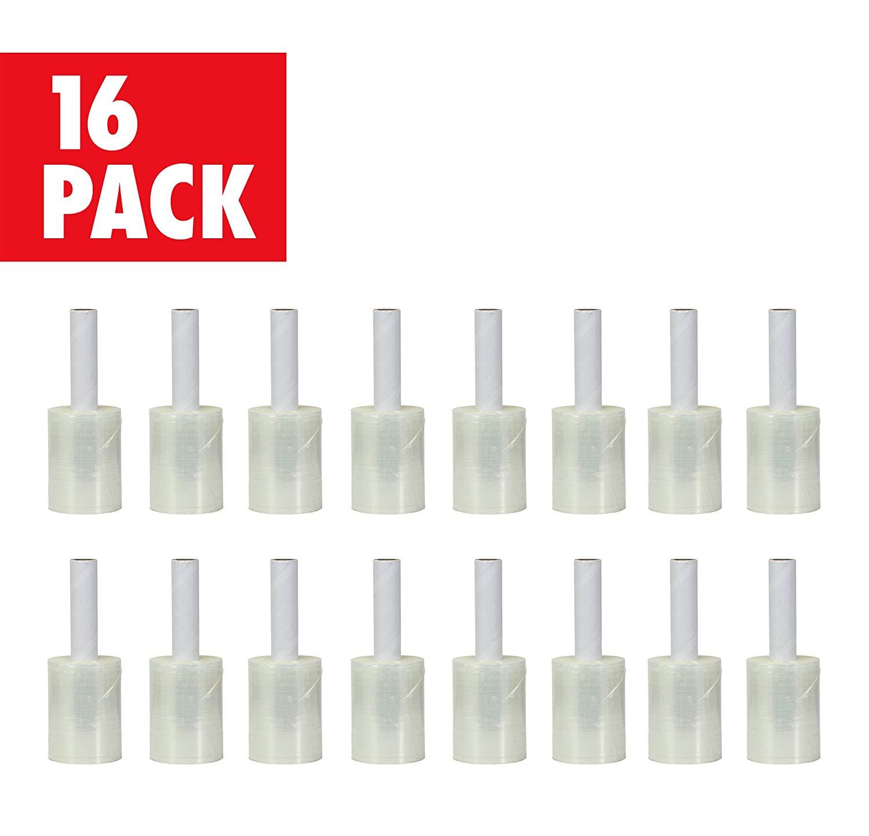 Buy Luggage Handle Wrap Yamay 5 Pack Neoprene Luggage