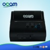 OCPP-M082: 12v thermal printer android usb, small size printer