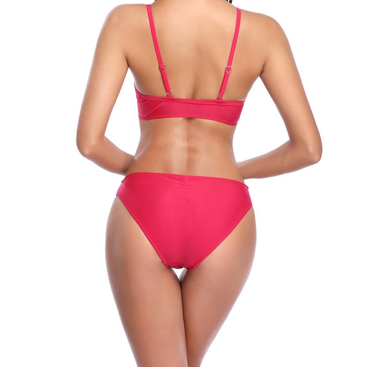 Women Sexy Bikini Bathing Suits Swimsuit Cover Up For Women