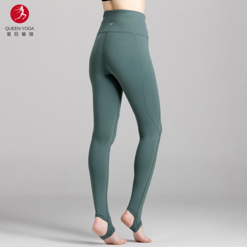 Online Buy Wholesale Yoga Shorts From China Yoga Shorts: Online Buy Best China Camel