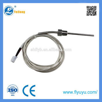 Feilong thermo resistance pt1000 thermocouple buy pt1000 feilong thermo resistance pt1000 thermocouple keyboard keysfo Images
