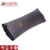 Plush Soft Auto Seat Belt Strap Cover Safety Belt Protector Cushion
