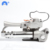 Polyester Strapping Pneumatic Hand Packing Machine PP strap tools for PET tape