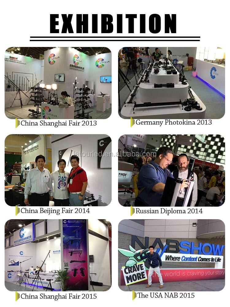LATOUR 1200 led remote control bi-color video lighting for film shooting  sc 1 st  Huizhou Latour Photographic Equipment Co. Ltd. - Alibaba & Latour 1200 Led Remote Control Bi-color Video Lighting For Film ...