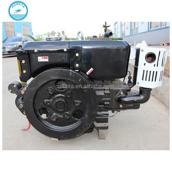 8hp 10hp 12hp Mini Diesel Engine Price Buy Diesel Engine10hp