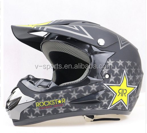 2016 New Arrivals Helmet For Motorcycle Motocross Capacete Vintago Motorcycle Helmets Abs Unisex Dot Hot Sale Free Shipping